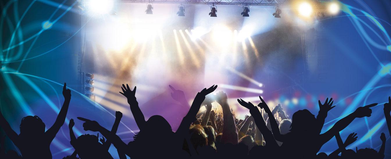 Evenementen en Feesten