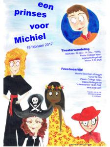 Schoolfeest2017_SintMichiels