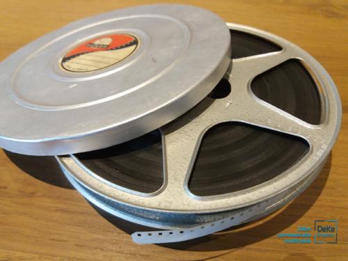 DeKa Graphics_Filmband02