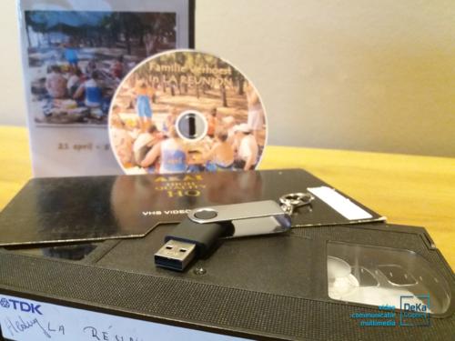 VHS_convert_USB06_web