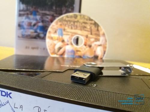 VHS_convert_USB07_web
